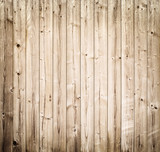 Yellow antique wood texture