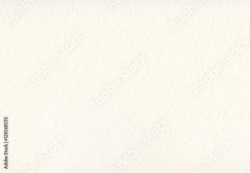 白い壁紙テクスチャ 背景