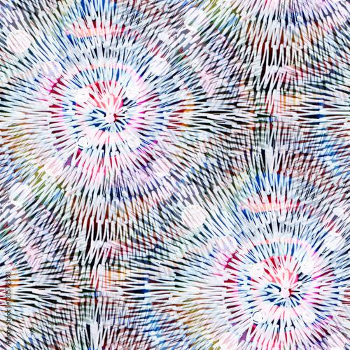 Seamless pattern - 128572598