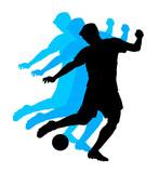 Fussball - Soccer - 216