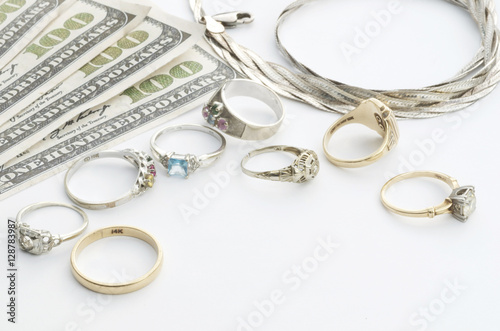 cash for gold buy photos ap images detailview