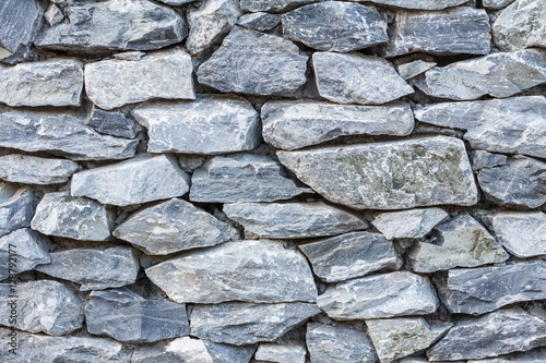 Stone texture, stone background for design with copy space for text or image. Stone motifs that occurs natural.