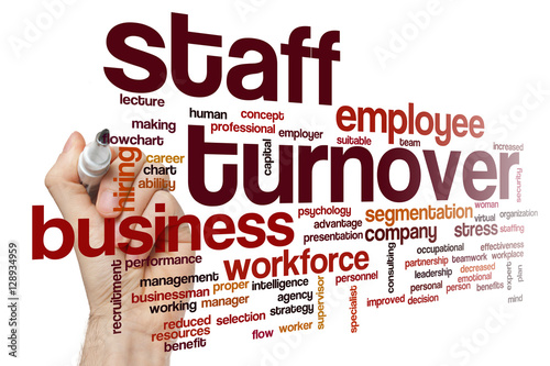 what can be done to reduce high staff turnover and stabilize your workforce 10 ways for hospitals and health systems to increase profitability in 2012 management and preventive care staff can reduce the large costs and.