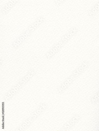 白の紙のテクスチャ 壁紙の背景