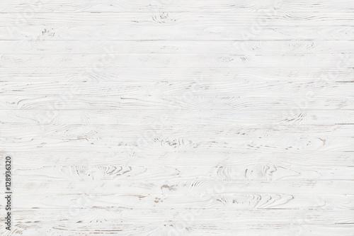 biały drewno rustykalne tekstura tło