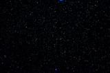 Fototapety Stars and galaxy outer space sky night universe background