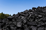 Coal for sale. - 129033362