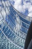 Architektura nowoczesna - 129183180