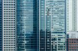 Architektura nowoczesna - 129205186