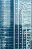 Architektura nowoczesna - 129205190