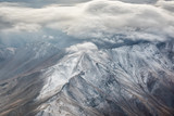 White Mountains