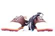 Golf Shoes