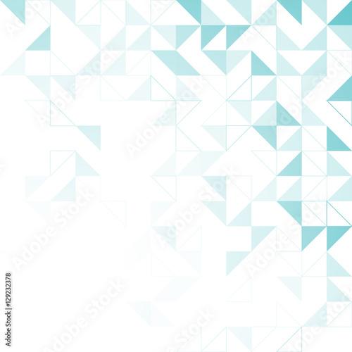 geometryczne-proste-minimalistyczne-tlo-wzor-trojkatow