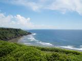 沖縄の海岸