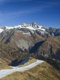 KALS-GROSSGLOCKNER-OSTTIROL - Klimawandel in den Alpen