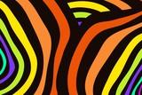 Muster 512e