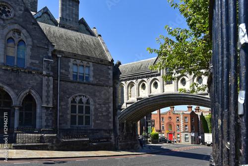 Dublin - Dublinia