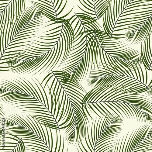 liscie-palmy-bezszwowy-wzor-wektor