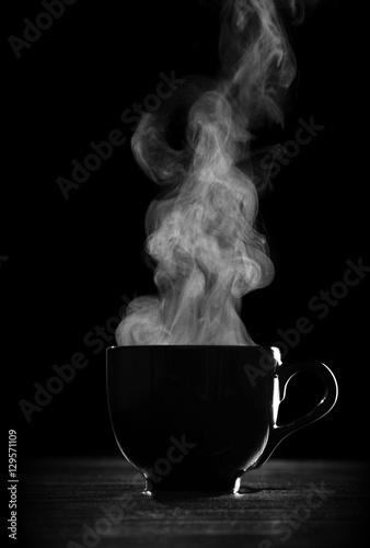 czarna-filizanka-kawy