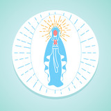 Immaculate Conception of the Virgin Mary