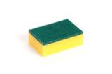 color scouring sponge - 129574354
