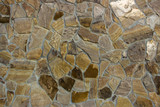 artistic sandstone wall texture background patterns