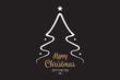 Christmas - 129794318