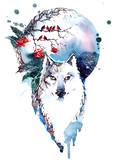 winter - 129932751