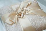 ブライダルイメージ,華麗で優美なとても素敵なウェディング - 130012744