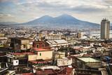City of Naples