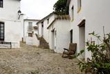 Andalusien - Castellar de la Frontera