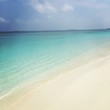 Meer, Wasser, Strand, Malediven, Malé, Urlaub, Flitterwochen, Azurblau, Blau,  Himmel