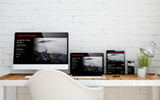 multidevice desktop series streaming