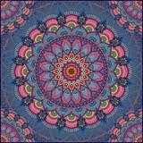 Mandala - 130567339