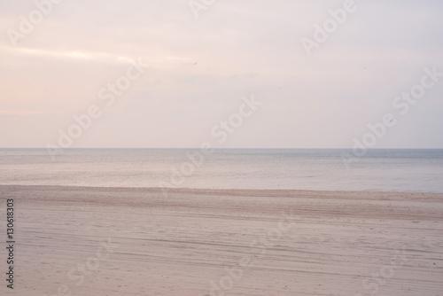 Sea shore - 130618303