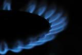 Mavi Fırın Ocak Ateşi