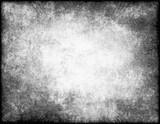 old vintage  monochrome background