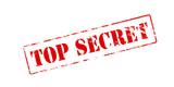 Top secret - 130758745