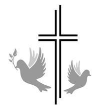 Religion - Christentum - 1