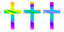 Religion - Christentum - 11