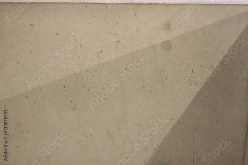 textura fondo texture grey grises wall muro concrete