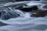 kaskady, wodospad