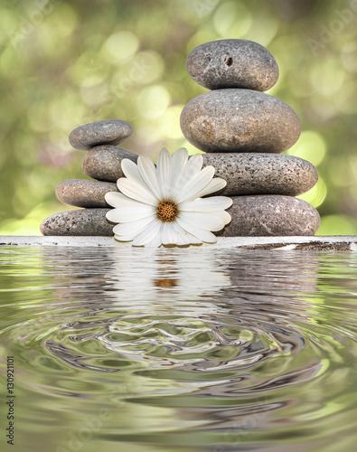 concepto de relax y bienestar