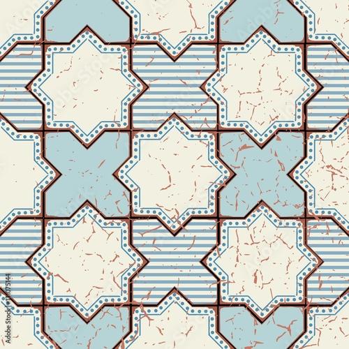 wektor-orientalny-wzor-realistyczne-vintage-marokanski-portugalski-osmiokatne-plytki-efekt-starzenia-dekoracyjnego-mozna-usunac