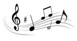 Musik - 96 - 131088103