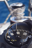 Sailing Compass - 131124199