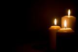 Candle - 131137134