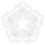 Watermark for certificate background, - 131137705
