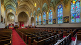 Saints Peter and Paul Catholic Church in Chattanooga, Tennessee - 131148346