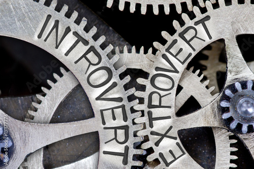 Metal Wheel Concept Poster